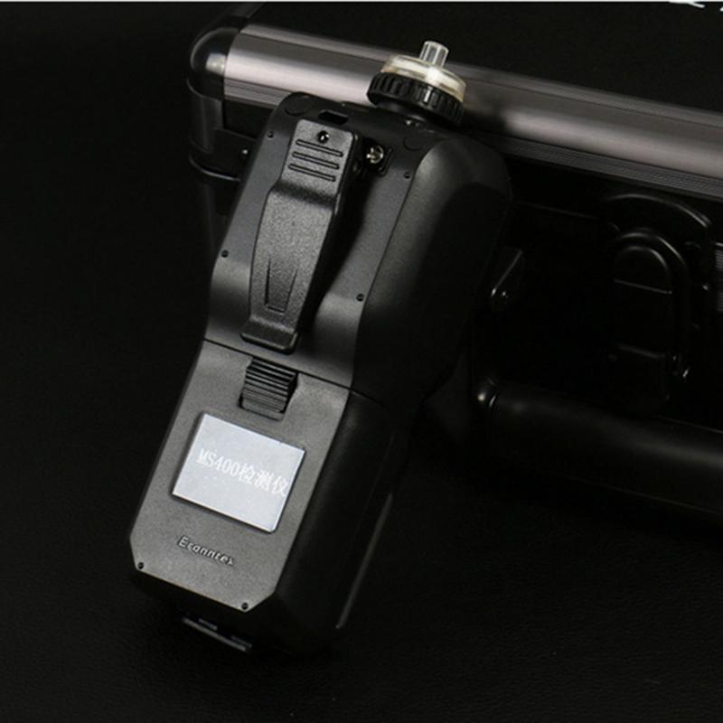 廣西FZ400氮氣檢測儀_福采溢科學儀器_電池