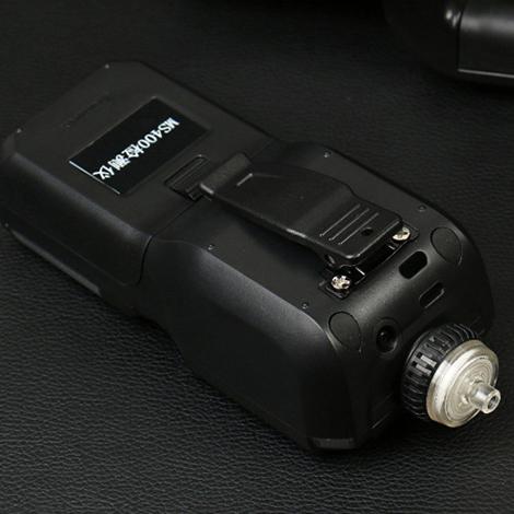 寧波FZ400氮氣檢測儀_福采溢科學儀器_泵吸型_制氮機_手持式