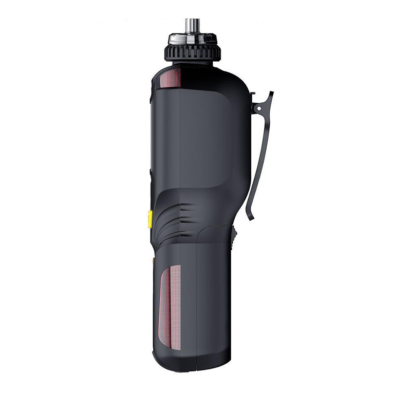 慈溪FZ400氮氣檢測儀_福采溢科學儀器_實驗室_氮氣瓶罐區