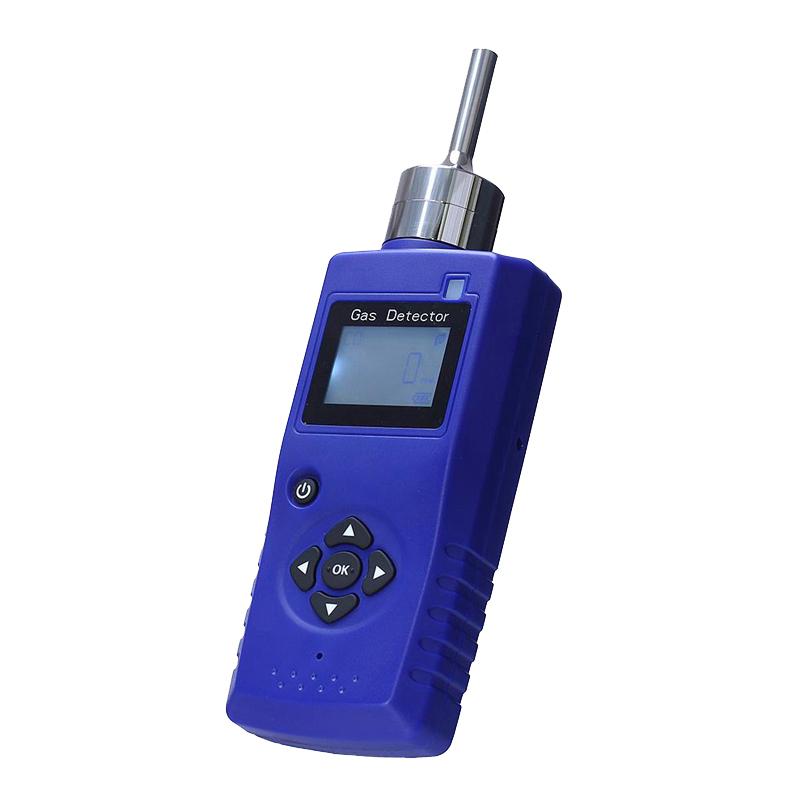 固定式_FZ-BX臭氧檢測儀加工_福采溢科學儀器