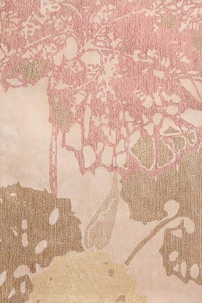 琪彩地毯生产