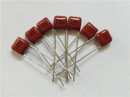 武威陶瓷电容_福美电子_工厂生产_厂家在哪里