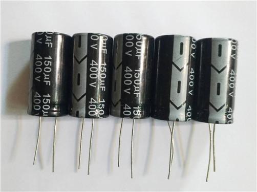 梅州安規電容_福美電子_生產批發_價格促銷