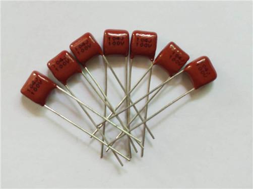 極性_安規積層貼片電容生產廠家_福美電子