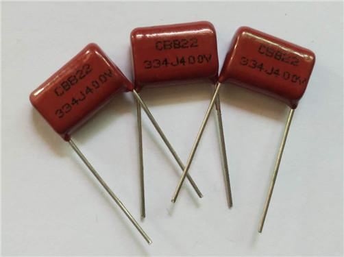 多層獨石電容定制廠家_福美電子_品牌_貼裝疊層_高精度貼片
