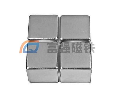 方形强力磁铁销售