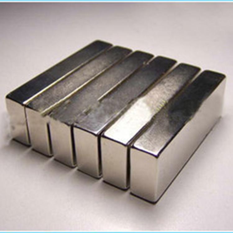 汽車傳感器_打孔釹鐵硼磁鐵研發_富強磁鐵