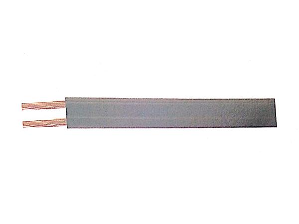 UL/CSA SPT-1(W) SPT-2(W) SPT-3 平行电源线