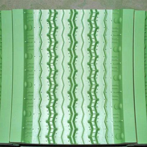 水性雙層防粘涂料