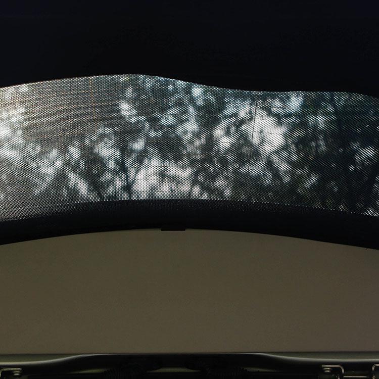 金龙_欧宝磁吸汽车遮阳帘哪里有_福鑫汽车