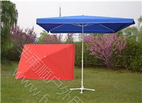豐雨順批發九江太陽傘 四方戶外釣魚傘宣傳傘