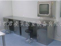不銹鋼實驗臺