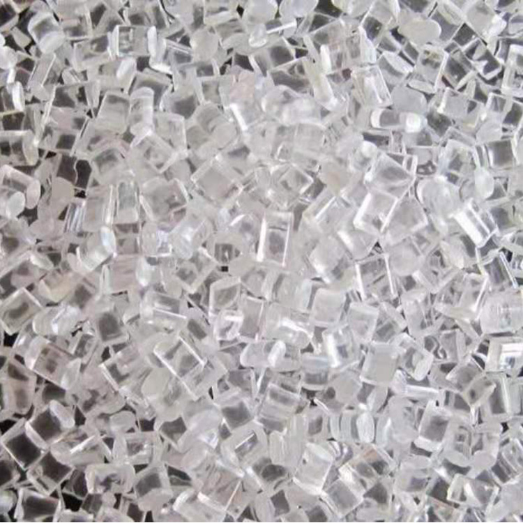 耐老化_纺织行业改性塑料熔体温度_富中塑胶