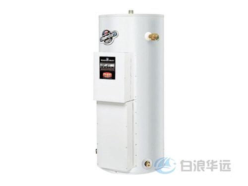 ASME商用电热水炉