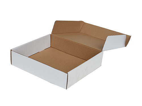 小礼盒纸箱