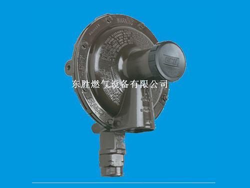 美國REGO煤氣調壓閥 LV4403瓦斯減壓閥