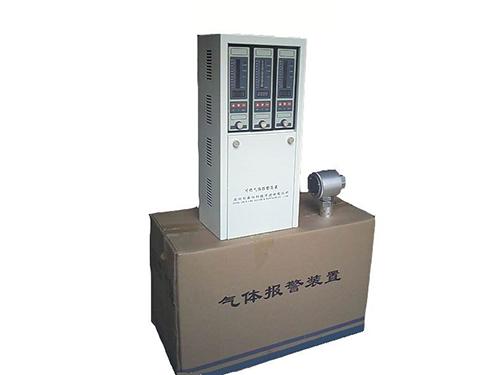 可燃氣體報警器/燃氣專用報警器/晨陽2000型