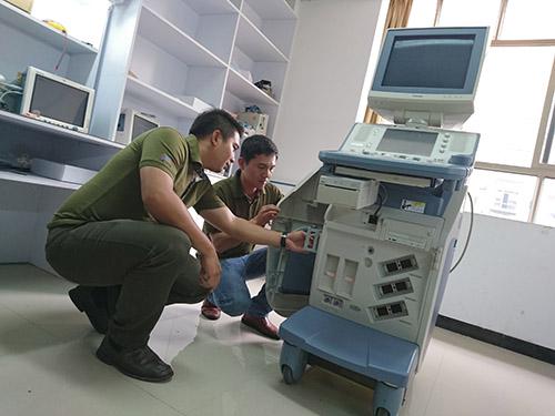 公司主营:医疗设备,,医用耗材,医疗器械 分享到:0
