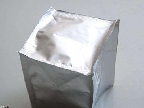 鋁箔立體袋