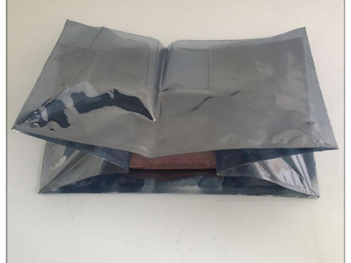 屏蔽立體袋