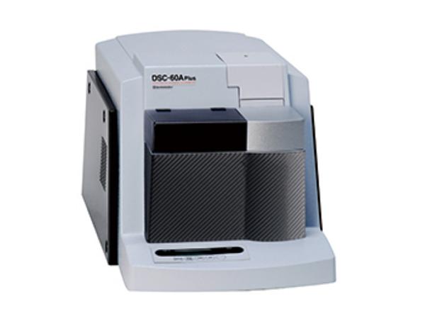 DSC-60 Plus/60 A Plus