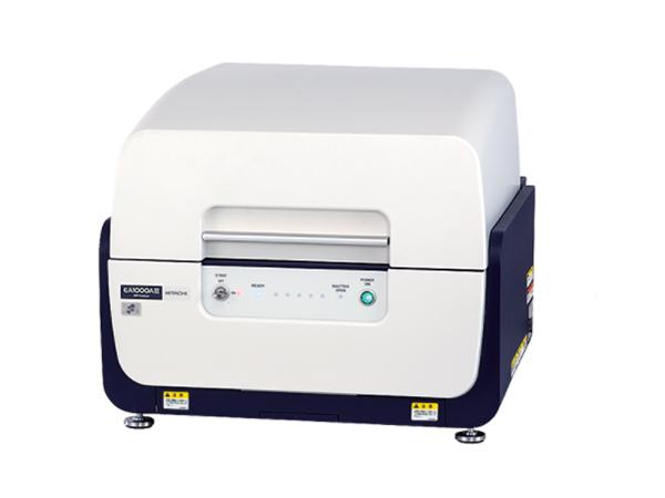 臺式XRF光譜儀(RoHS)EA1000AIII
