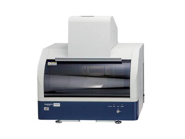 臺式XRF光譜儀 (RoHS) EA6000VX