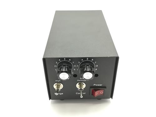 恒流控制器HL-CPL510-2T