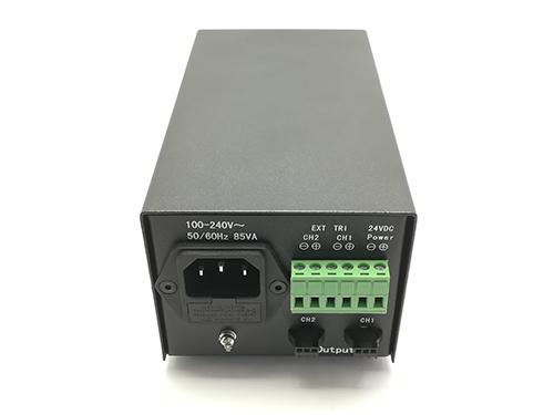模拟控制器HL-APC2424-2T