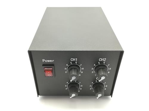 模拟控制器HL-APC2460-4T