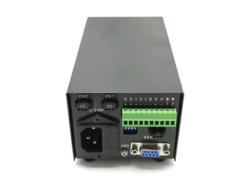 数字控制器HL-DPC2424-2T