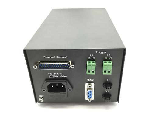 数字控制器HL-NDPS-24W72-4T
