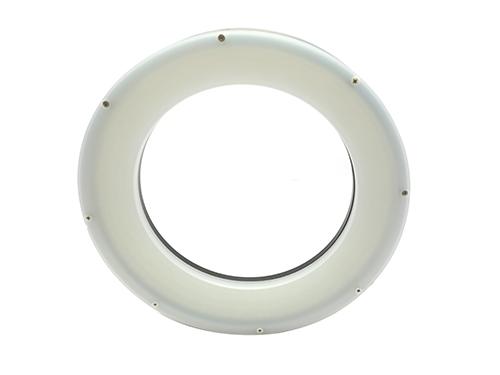 环形光源RL18060