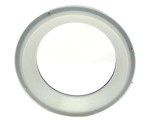 环形光源RL18030