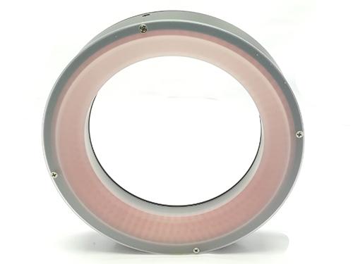 环形光源RL14045