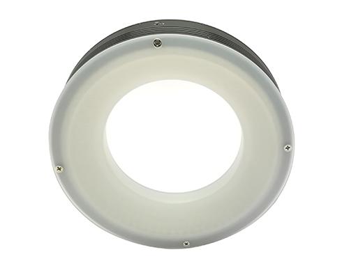 环形光源RL12050