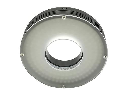 环形光源RL9090