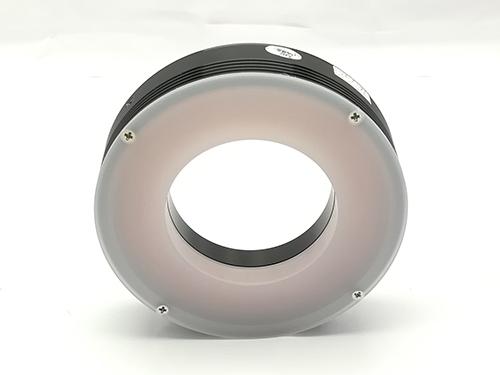 环形光源RL9080