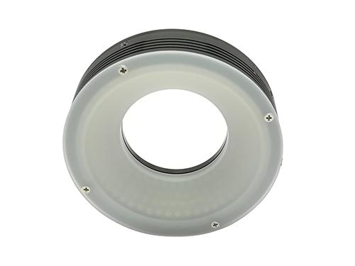 环形光源RL9045