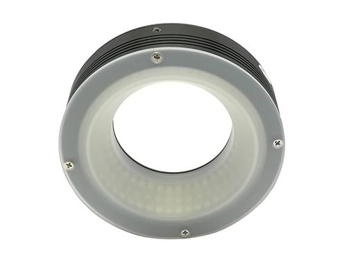 环形光源RL9030