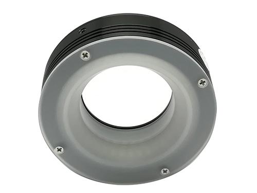 环形光源RL7430