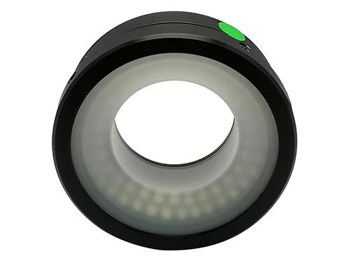 环形光源RL5060