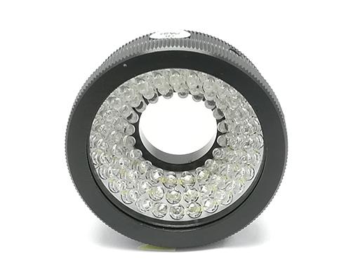 环形光源RL5045