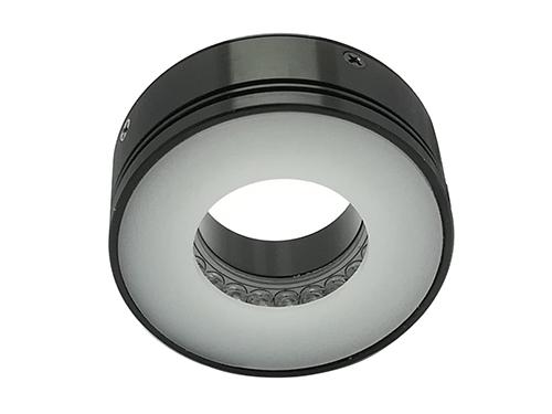 环形光源RL4090