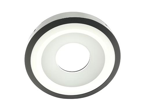 平面无影光源HL-FSL116