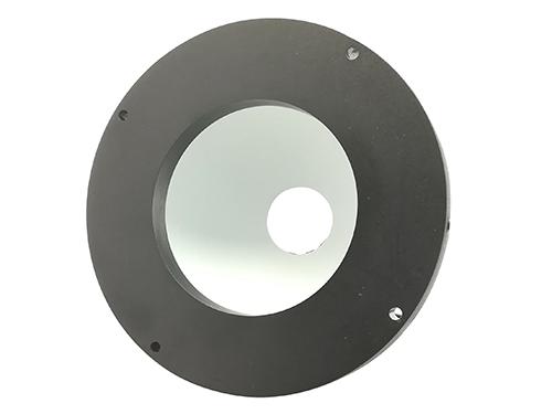 圆顶光源HL-DL100
