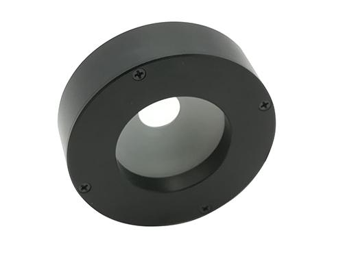 圆顶光源HL-DL60