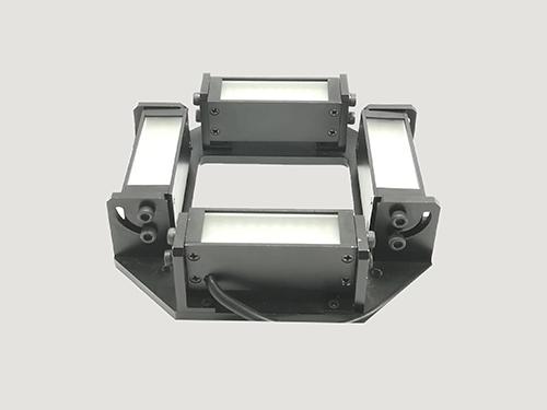四面可调光源HL-ROL108
