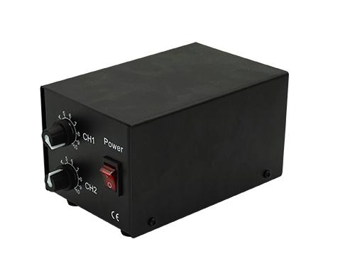 恒流控制器HL-APL515-2T