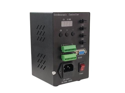 頻閃控制器HL-SPC24120D-4T